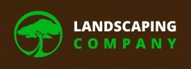 Landscaping Applecross - Landscaping Solutions